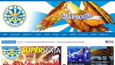 site-aguia-de-ouro