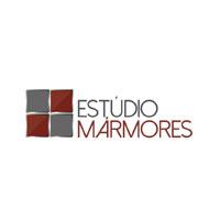 fk-estudiomarmores