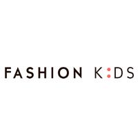 logo-fashionkids