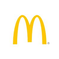 logo-mcdonalds-br