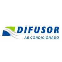 difusor-ar-condicionado