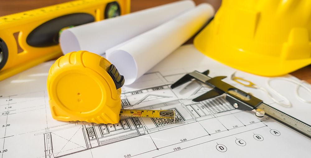 Como gerar leads para o mercado imobiliário