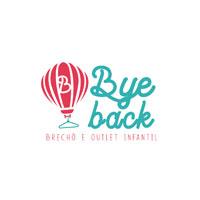 fk-buyback
