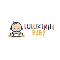 fk-lulukinha-baby