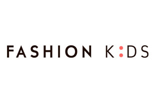 Logo Fashion Kids
