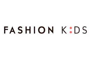 Logo Fashion Kids