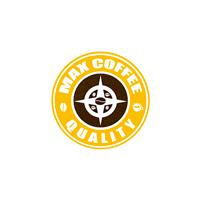 logo-maxcoffee